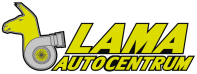 LAMA Autocentrum Košice